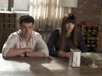New Girl Season 1 Episode 19