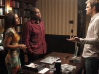 The Finder Season 1 Episode 8