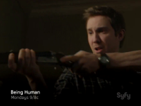 Being Human Season 2 Episode 13