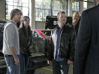 Deeks, G., & Co.