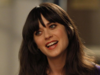 New Girl Season 1 Episode 21