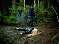 Grimm Season 1 Episode 17