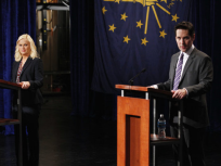 Parks and Recreation Season 4 Episode 20