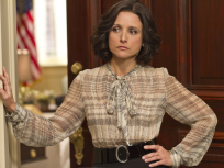 Veep Season 1 Episode 1