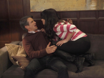 New Girl Season 1 Episode 22