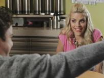 Cougar Town Season 3 Episode 9