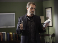 House Season 8 Episode 19