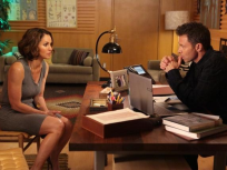 Private Practice Season 5 Episode 20