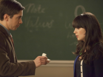 New Girl Season 1 Episode 23
