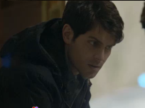 Grimm Season 1 Episode 20