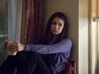 Elena in Despair