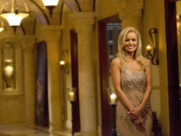 The Bachelorette Season 8 Episode 2