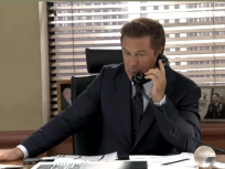 30 Rock Season 6 Episode 20