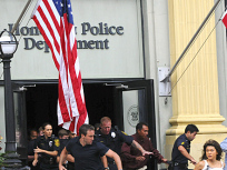 Hawaii Five-0 Season 2 Episode 23