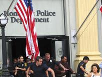 Hawaii Five-0 Season 2 Episode 23