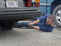 NCIS: Los Angeles Season 3 Episode 23