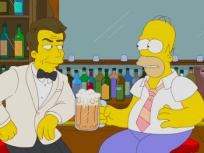 The Simpsons Season 23 Episode 20