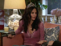 Cougar Town Season 3 Episode 11