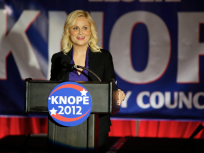 Parks and Recreation Season 4 Episode 22