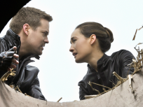 Nikita Season 2 Episode 22