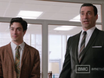 Mad Men Season 5 Episode 9
