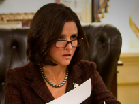 Veep Season 1 Episode 4