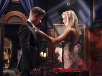 The Bachelorette Season 8 Episode 1