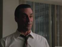 Mad Men Season 5 Episode 11