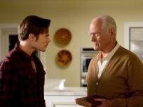 Dallas Season 1 Episode 1