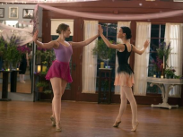 Bunheads Season 1 Episode 2