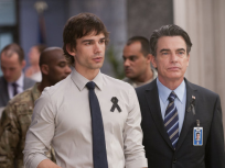 Auggie and Arthur