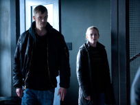The Killing Season 2 Episode 13