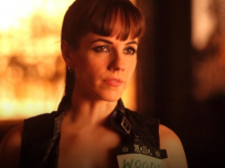 Lost Girl Season 2 Episode 9