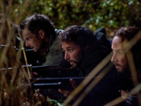 Falling Skies Season 2 Episode 3