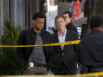 Common Law Season 1 Episode 7