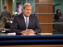 The Newsroom Season 1 Episode 1