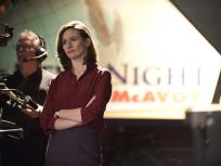 The Newsroom Season 1 Episode 2
