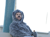 Wilfred Season 2 Episode 2