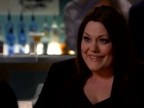 Drop Dead Diva Season 4 Episode 5