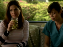 Army Wives Season 6 Episode 15