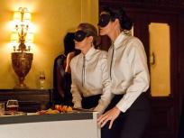 Rizzoli & Isles Season 3 Episode 6
