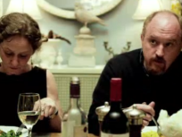 Louie Season 3 Episode 2