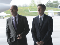 Suits Season 2 Episode 4