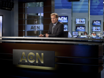 The Newsroom Season 1 Episode 4