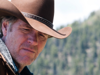 Longmire Season 1 Episode 7