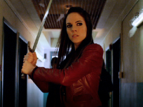 Lost Girl Season 2 Episode 14