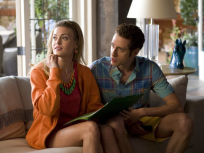 Royal Pains Season 4 Episode 7