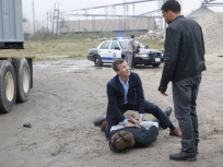 Common Law Season 1 Episode 11