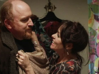 Louie Season 3 Episode 5