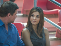 Necessary Roughness Season 2 Episode 8